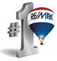 Remax Balloon
